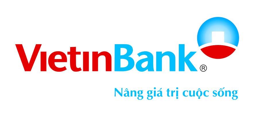 L'alyana senses world -Viettinbank